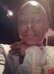 Angel, 25  , Port-of-Spain