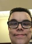 Thomas, 20  , Kettering