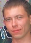 Aleksey , 28  , Meleuz