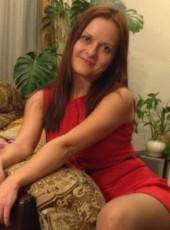Olka, 39, Russia, Vidnoye