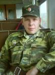 Maksim, 36  , Cheremkhovo