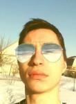 Anton, 21, Yekaterinburg