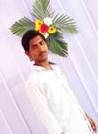 Sai krishna, 21  , Karimnagar