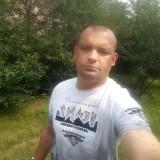 Dariusz, 36  , Grodzisk Mazowiecki