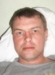 ruslan, 38  , Orel