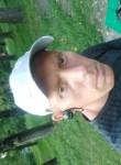 Denis Sirivlya, 35  , Abakan