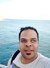 الفهلوي, 31, Egypt, Cairo