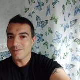 Andrés, 35  , Cieza