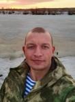 Evgeniy, 23, Rayevskaya
