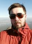 Aleksey, 30  , Ulan-Ude