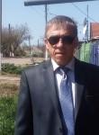 Viktor, 56  , Kropotkin