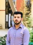 YAHYA, 24  , Tikrit