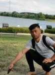 Safder , 20  , Erfurt
