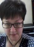 Olga, 48, Kasimov