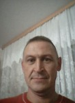 Irek, 47  , Neftegorsk (Samara)
