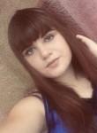 Olesya, 19  , Borisovka