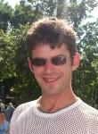 yaroslav, 34  , Gryazi