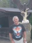 Sergey, 50  , Shaturtorf