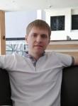Dmitriy, 33  , Samara