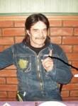 DRON, 52 года, Мончегорск