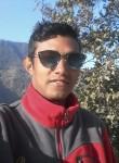 Qaji Basnyat, 30  , Janakpur