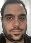 sergi, 28 лет, Lleida
