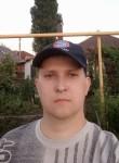Sanych, 39  , Bataysk