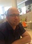 Aleksandr, 41  , Gribanovskiy