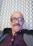 Pascal, 60  , Rennes