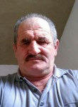 magomed, 61  , Levokumskoye