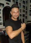 Panagiotis, 26, Limassol