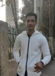 Mohamed, 26  , Alexandria
