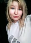 olechka37rud654