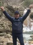 Sergey, 41  , Zaigrayevo