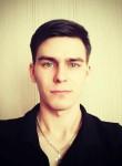 Egor, 24  , Ufa
