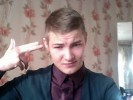 Dima, 22 - Just Me Photography 7