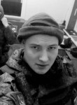 Dima, 21, Nizhniy Novgorod