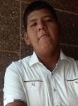 Rafael, 23  ,