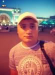Dmitriy, 22  , Akademgorodok