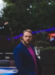 Алексей, 30 лет, Одинцово
