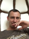 Dmitriy, 44, Yekaterinburg