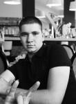 Andrey, 20, Golitsyno