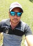 Rogério, 30  , Conselheiro Lafaiete