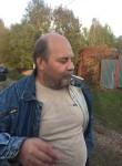 Eyg, 40, Serpukhov