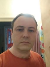 Yuriy, 37, Russia, Tula