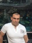 Sergey, 44  , Mariupol