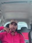 Golu Prajapati , 23  , Lucknow