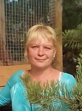nati, 34, Russia, Voronezh