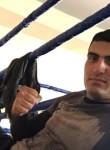 Rauf, 27  , Baku