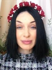 Natali, 30, Україна, Кременчук
